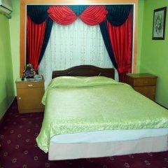 Yunus Hotel 2* Стандартный номер с различными типами кроватей фото 22