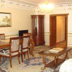 Отель Amiryan Street Ереван помещение для мероприятий