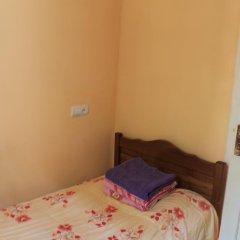 Отель Hostel Old City Sololaki Грузия, Тбилиси - отзывы, цены и фото номеров - забронировать отель Hostel Old City Sololaki онлайн комната для гостей фото 4
