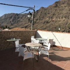 Отель Casa Elisa Canarias Фатага фото 3