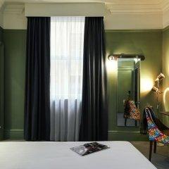 Mercure Bristol Grand Hotel спа