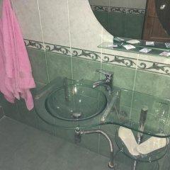 Отель Inn Vorskan ванная