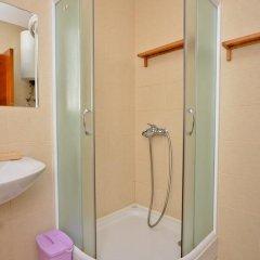 Апартаменты Apartment Mimoza 2 ванная