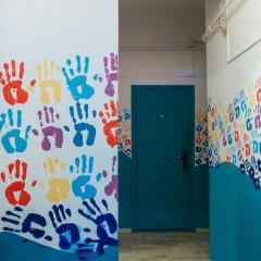 Hostel Five детские мероприятия фото 2