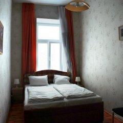 Hotel Pension ARPI комната для гостей фото 2