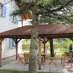 Отель Villa Luisa Италия, Больцано - отзывы, цены и фото номеров - забронировать отель Villa Luisa онлайн фото 4