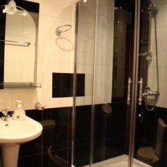 Jermuk Ani Hotel 3* Номер категории Эконом с различными типами кроватей фото 3