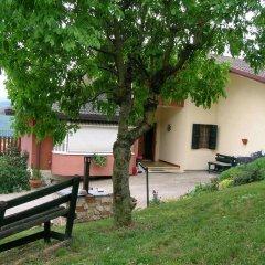 Отель B&B Il Suono del Bosco Италия, Лимена - отзывы, цены и фото номеров - забронировать отель B&B Il Suono del Bosco онлайн фото 12