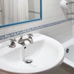Отель San Remo 3* Стандартный номер фото 14
