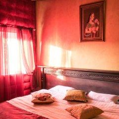 India Palace Hotel комната для гостей фото 2