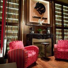Drake Longchamp Swiss Quality Hotel 3* Стандартный номер с различными типами кроватей фото 15