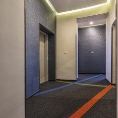 Отель Aurora Residence Польша, Лодзь - отзывы, цены и фото номеров - забронировать отель Aurora Residence онлайн парковка