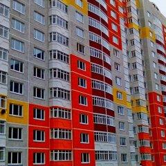Гостиница Hostel Plekhanovo в Тюмени отзывы, цены и фото номеров - забронировать гостиницу Hostel Plekhanovo онлайн Тюмень интерьер отеля