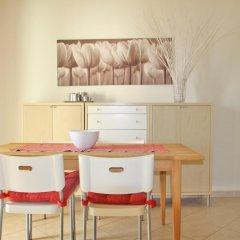 Отель Apartamentos Rocha Praia Mar Португалия, Портимао - отзывы, цены и фото номеров - забронировать отель Apartamentos Rocha Praia Mar онлайн детские мероприятия