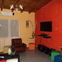 Hostel Rogupani Сан-Рафаэль интерьер отеля