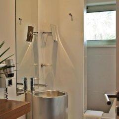 Апартаменты São Rafael Villas, Apartments & GuestHouse Вилла с различными типами кроватей фото 2