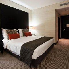 Hotel Baía комната для гостей