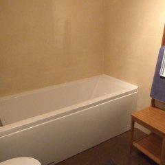 Отель Ericeira Terrace ванная