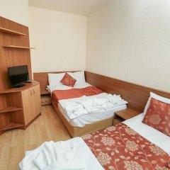 Отель Guest Rooms Vais 3* Студия фото 5