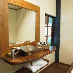 Отель The Narrows Landing 3* Люкс с различными типами кроватей фото 2