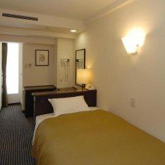 Отель Shinagawa Prince 4* Стандартный номер