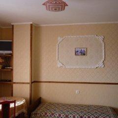 Отель Villa Ruben Каменец-Подольский детские мероприятия фото 2