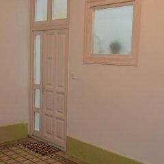 Отель NN Apartmanette ванная фото 2