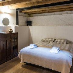 Отель Bb The Warehouse Нидерланды, Амстердам - отзывы, цены и фото номеров - забронировать отель Bb The Warehouse онлайн комната для гостей фото 4
