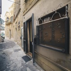 Апартаменты Apartment Don Giuliano Лечче интерьер отеля