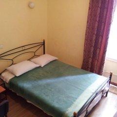 Отель Efesos - Hostel Греция, Афины - отзывы, цены и фото номеров - забронировать отель Efesos - Hostel онлайн комната для гостей фото 2