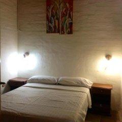 Отель Cabanas Calderon I Сан-Рафаэль комната для гостей фото 2