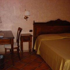 Il Podere Hotel Restaurant 4* Стандартный номер