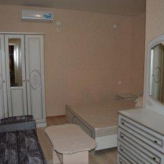 Tropicano Hotel Стандартный номер с разными типами кроватей