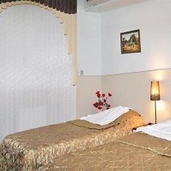 Гостиница Столичная 2* Номер Эконом 2 отдельными кровати (общая ванная комната) фото 4
