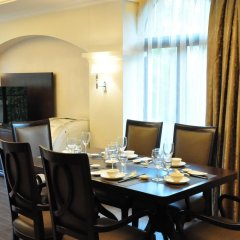 Отель Xiamen Royal Victoria Hotel Китай, Сямынь - отзывы, цены и фото номеров - забронировать отель Xiamen Royal Victoria Hotel онлайн в номере
