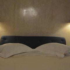 Scorpios Hotel 2* Полулюкс с различными типами кроватей фото 9