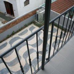 Отель Lisbon Style Guesthouse 3* Апартаменты с различными типами кроватей фото 16