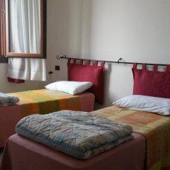 Отель Articiocco Стандартный номер