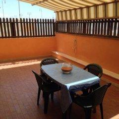 Отель Casa Gialla Италия, Лидо-ди-Остия - отзывы, цены и фото номеров - забронировать отель Casa Gialla онлайн питание фото 2