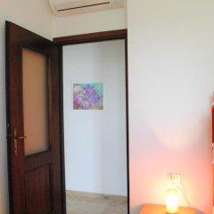 Отель Villetta Al Torchio Манерба-дель-Гарда удобства в номере фото 2
