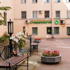 Отель Spb2Day Bolshaya Konyushennaya 3 Санкт-Петербург
