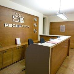 Sofia Place Hotel интерьер отеля фото 2