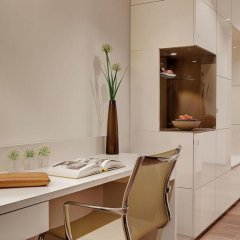 Best Western Atrium Hotel 3* Люкс с различными типами кроватей фото 2