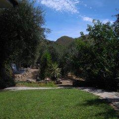 Отель Buenavistasurfmed Итри фото 9