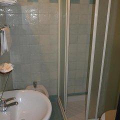 Hotel Villa Merope 3* Стандартный номер с разными типами кроватей фото 11
