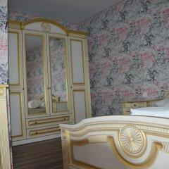 Tropicano Hotel Улучшенные апартаменты с разными типами кроватей фото 4