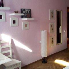 Гостиница Меблированные комнаты Дом Перцова Улучшенный люкс с различными типами кроватей фото 4