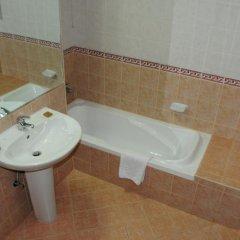 Fortune Hotel Deira 3* Стандартный номер с 2 отдельными кроватями фото 10