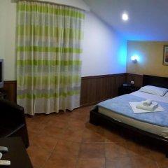 Отель Motel 111 Албания, Тирана - отзывы, цены и фото номеров - забронировать отель Motel 111 онлайн удобства в номере