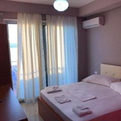 Hotel Divers 3* Номер Делюкс с различными типами кроватей фото 3